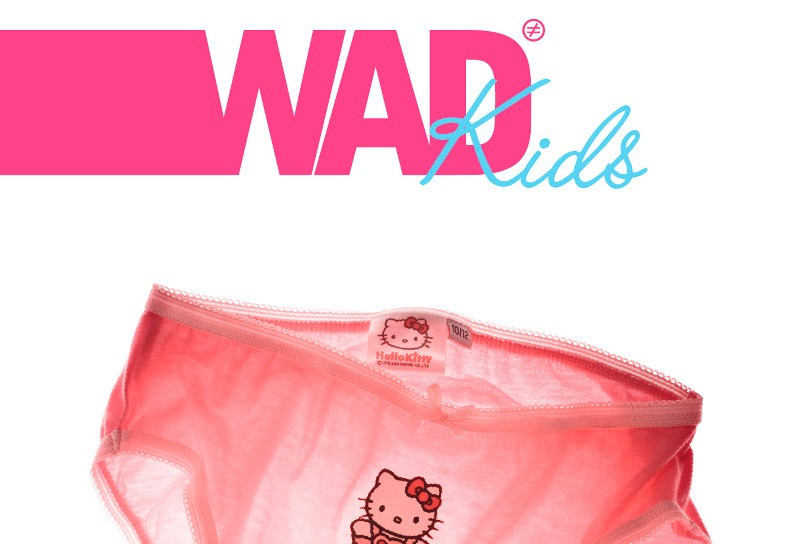 COVER-WAD-KIDs-doss_800